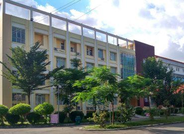 v/v chuẩn bị kế hoạch tiêm chủng vắc xin phòng COVID-19 đợt 5 tại TP.HCM - Sở Y tế TP. Hồ Chí Minh