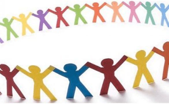 Công Tác Xã Hội: Khái Niệm, Mục Đích, Chức Năng