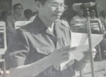 Lịch sử phát triển Bệnh viện Phạm Ngọc Thạch